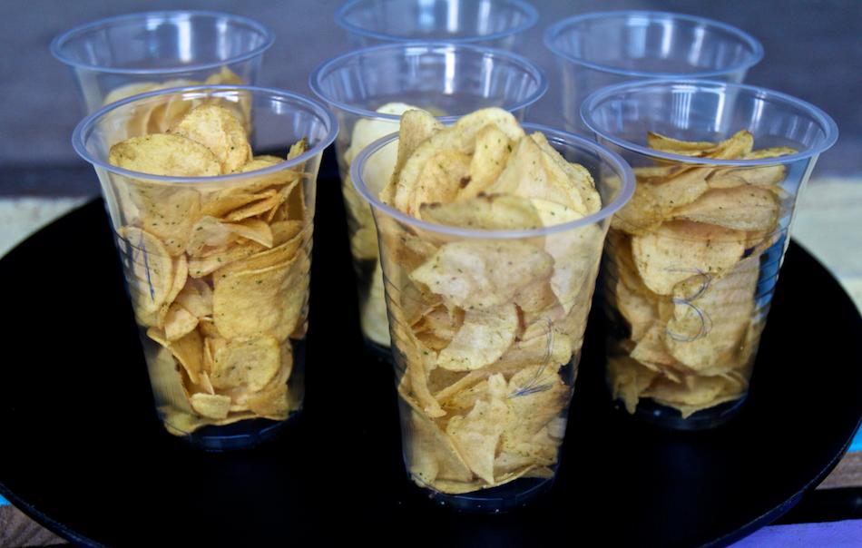 Chips-test 2