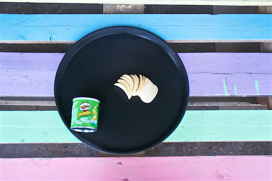 Chips-test 3