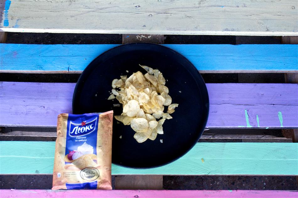 Chips-test 4