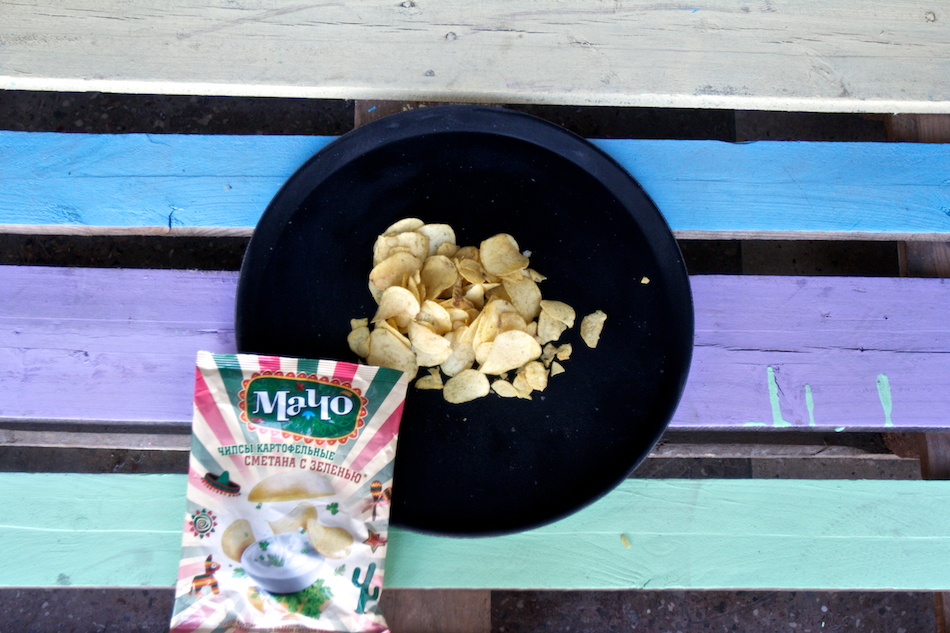 Chips-test 5