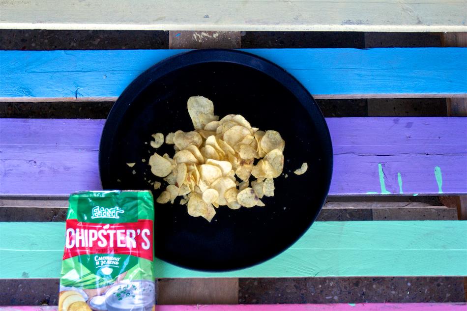 Chips-test 6
