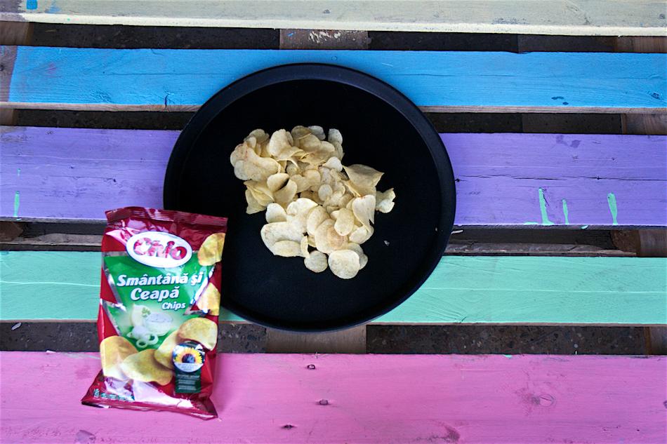 Chips-test 7