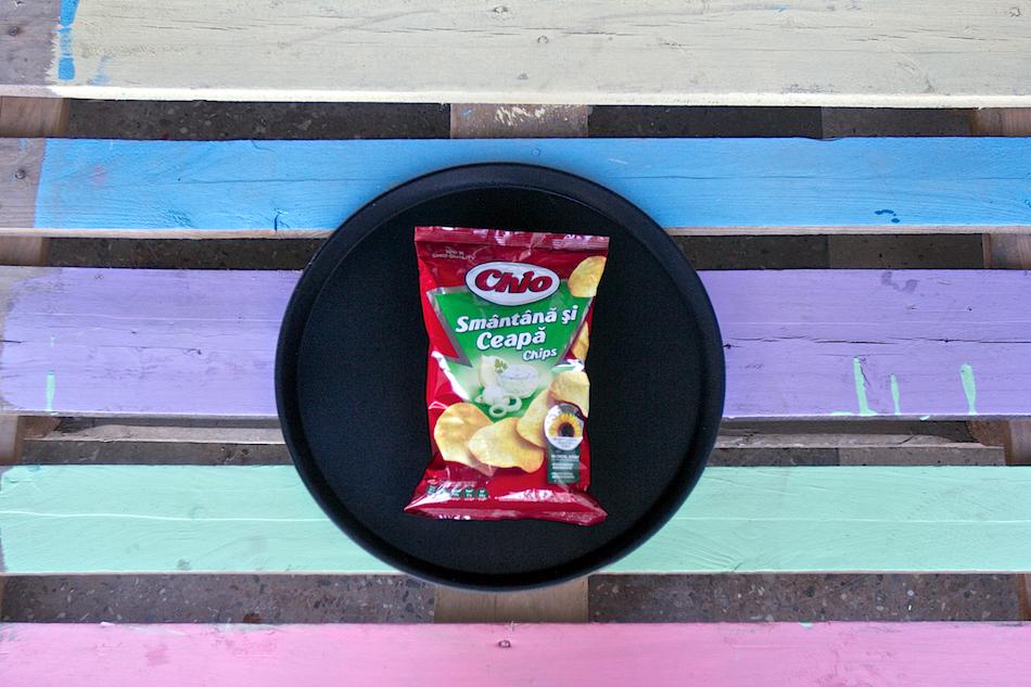 Chips-test 8
