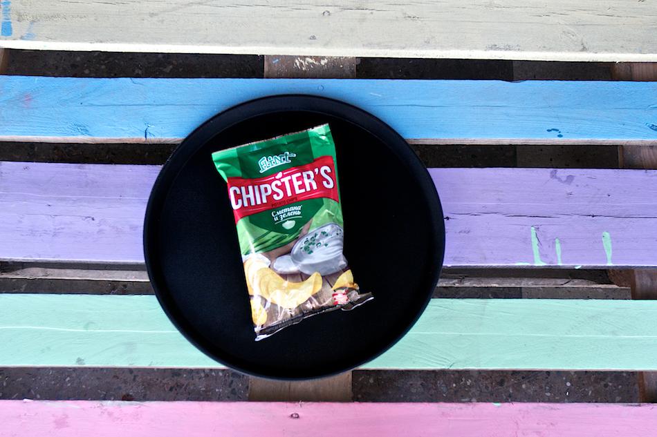 Chips-test 9