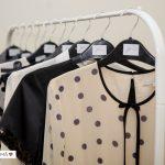 Наталья Мельник: Подкладка должна быть такой же красивой, как и лицо