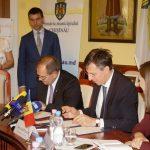 """În 2017 Chișinău va găzdui Festivalul European """"Turism şi Strategie"""""""