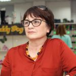 Екатерина Пащенко – женщина, которая обувает нас с безупречным вкусом