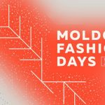 Moldova Fashion Days Fall-Winter 2016/17