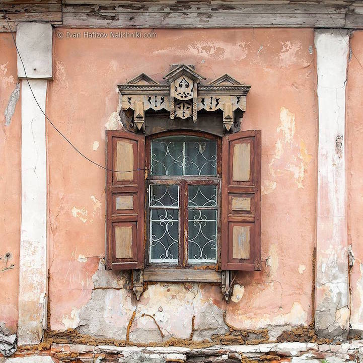 RussianWindowArt12