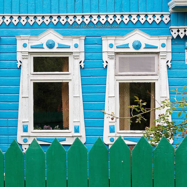 RussianWindowArt17