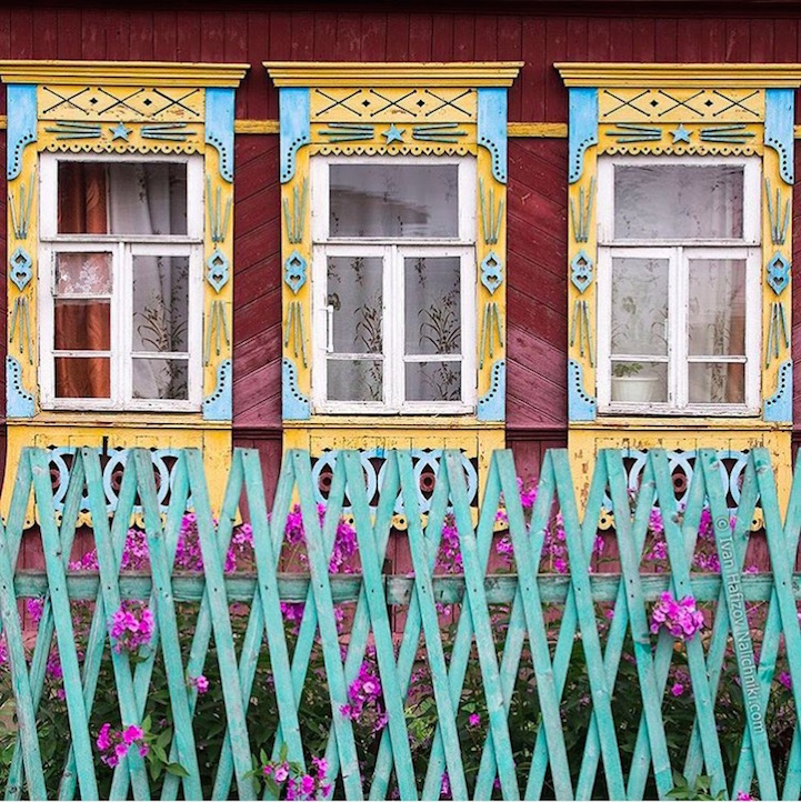 RussianWindowArt20