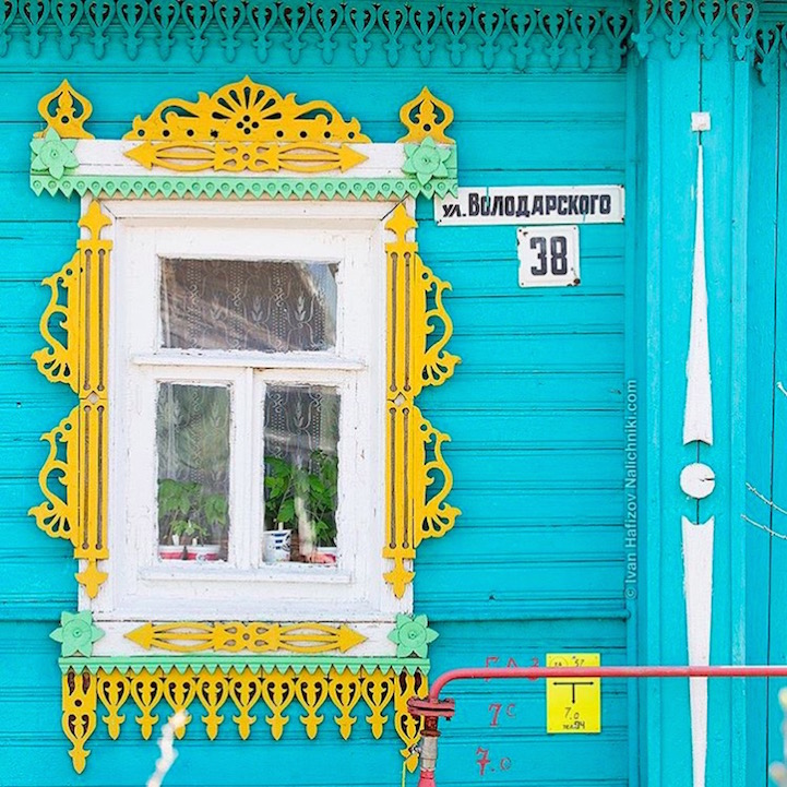 RussianWindowArt21