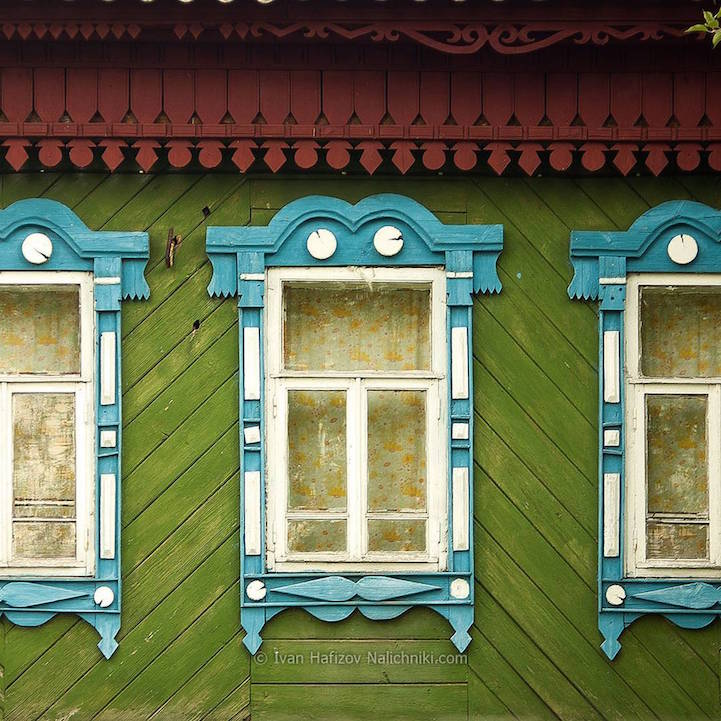 RussianWindowArt26