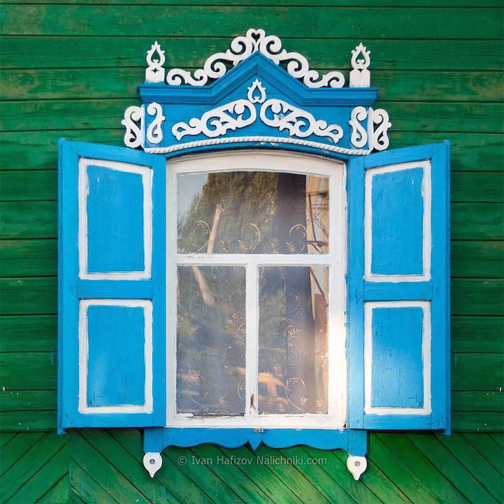 RussianWindowArt4