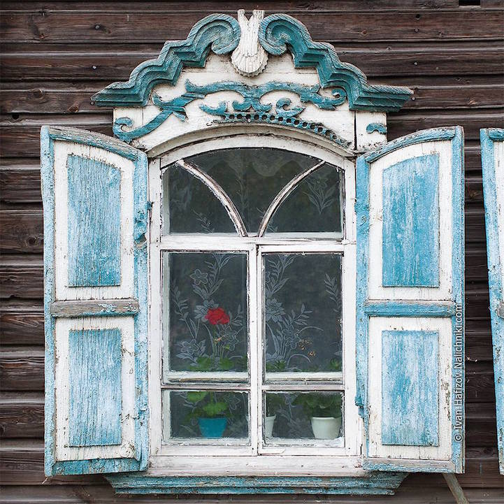 RussianWindowArt6