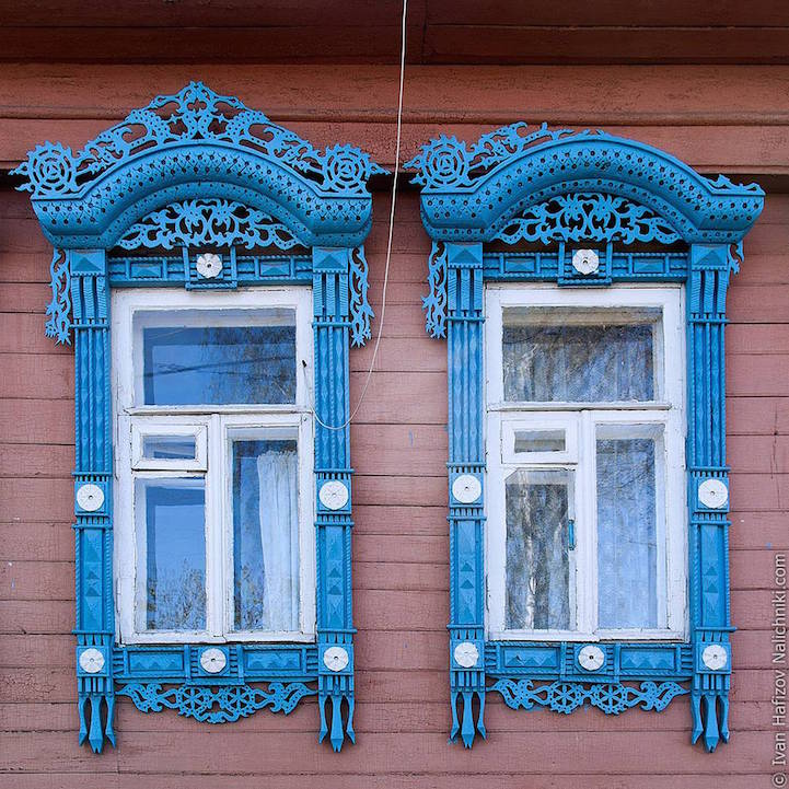 RussianWindowArt8