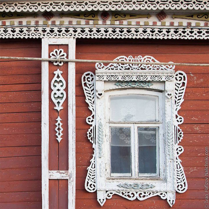 RussianWindowArt9