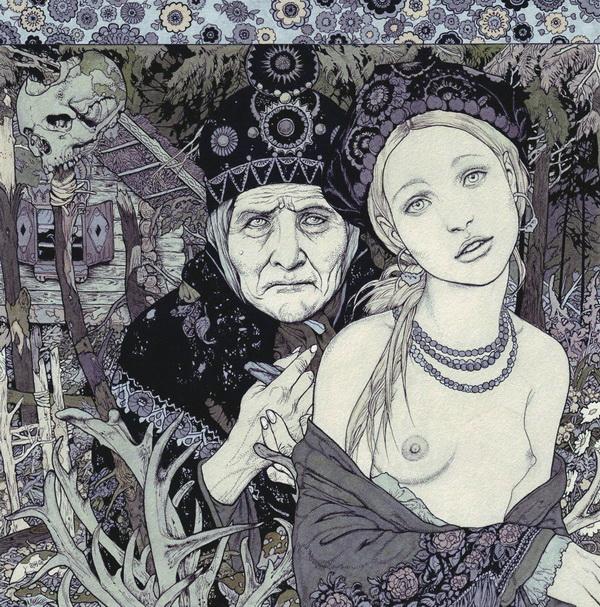 Vania-Juravlev-07