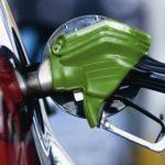 НАРЭ объявило о снижении цен на бензин и дизельное топливо