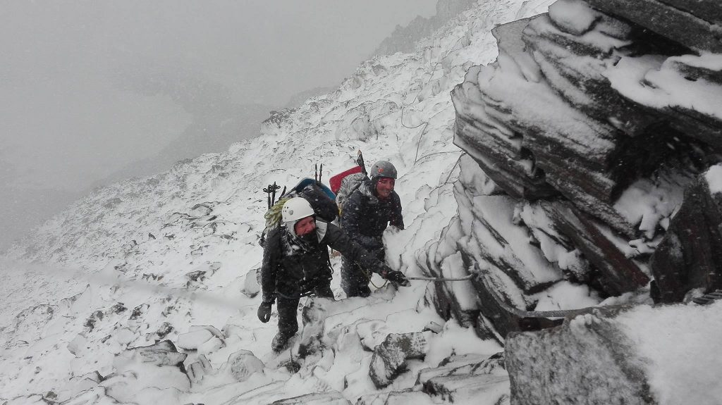 alexandru ralea mont blanc (25)
