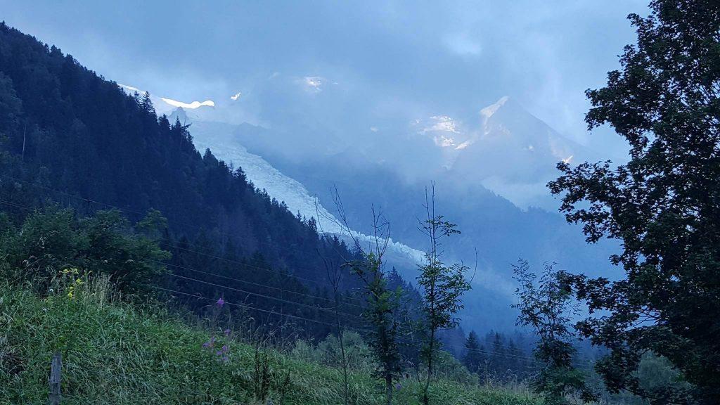 alexandru ralea mont blanc (37)
