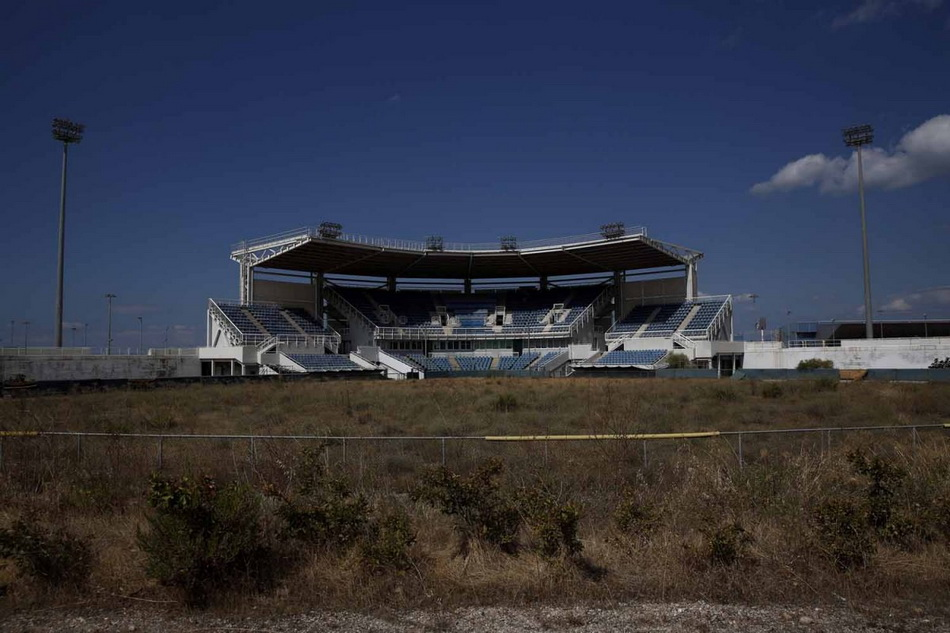athens-went-15-billion-over-budget-to-prepare-for-the-2004-summer-olympics