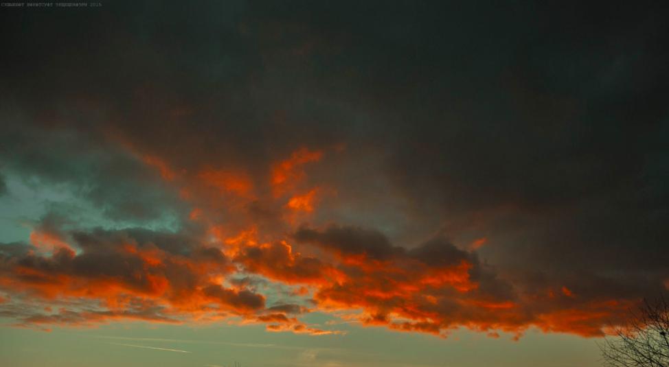christian-barancean-moldova-sunset-00000