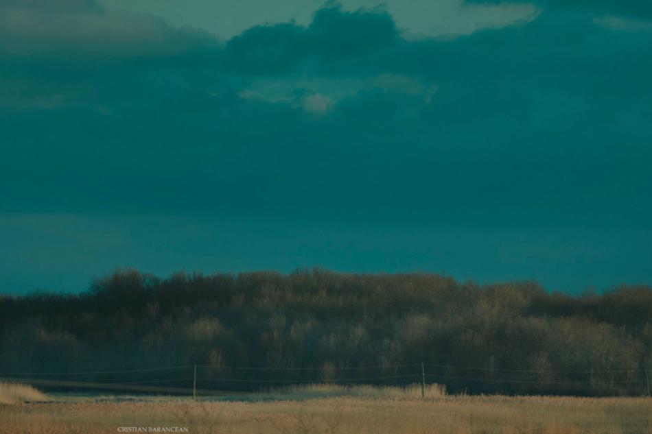christian-barancean-moldova-sunset-00001