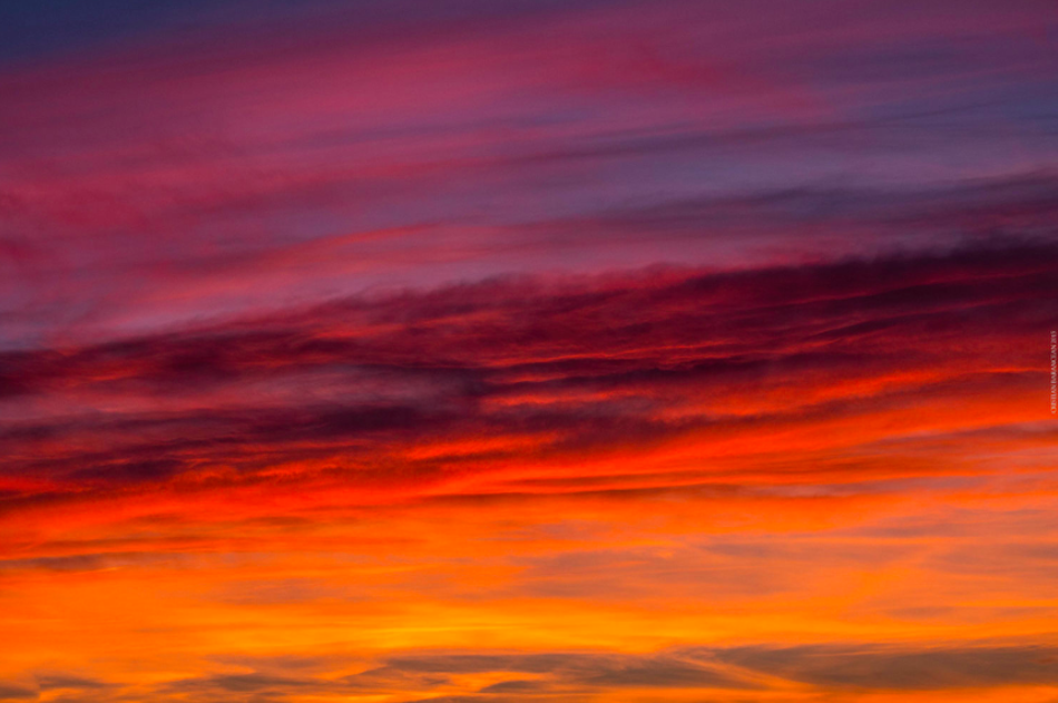 christian-barancean-moldova-sunset-00002