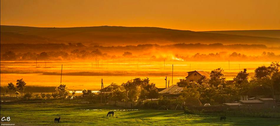 christian-barancean-moldova-sunset-00005