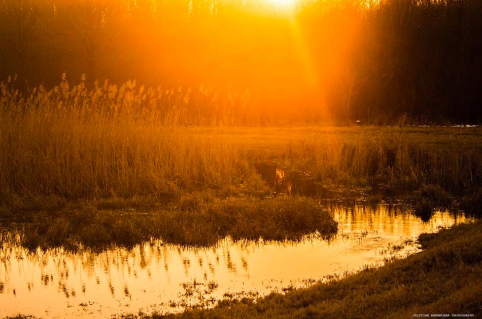 christian-barancean-moldova-sunset-00007