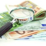 Румыния выделила Молдове первый транш кредита