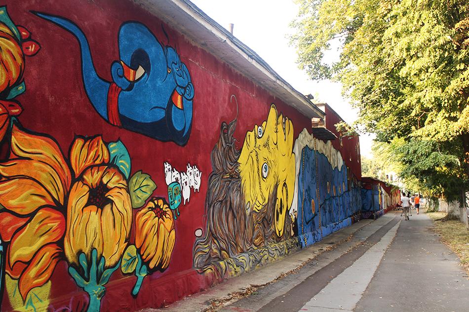 graffiti un art oras dinamo (5)