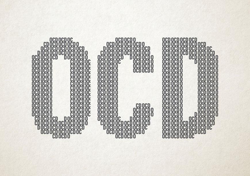 grafic-designer-mental-disorder00001