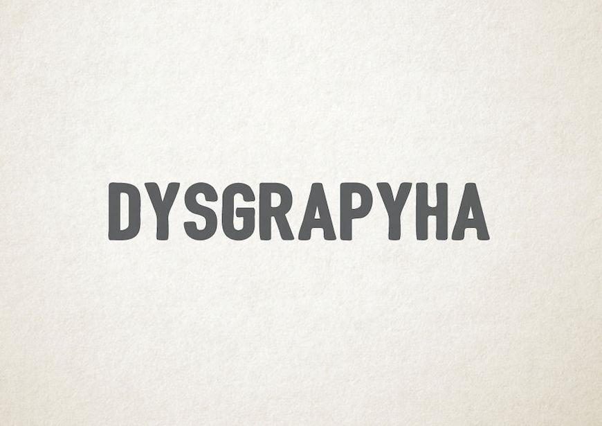 grafic-designer-mental-disorder00011
