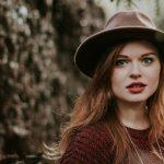 Grow Me Up — se lansează aplicările la academia ce învață cum să fii o tânără-exemplu