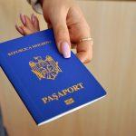 Коротко и ясно: что делать, если потерял паспорт в отпуске