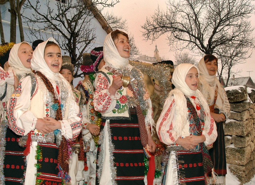 koleadki-moldova-rojdestvo