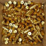 Коробка с боеприпасами обнаружена в тайнике поезда Москва — Одесса