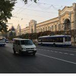 Штрафы для водителей в Молдове будут увеличены до 25 тысяч леев