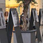 В Риге проходит выставка работ молдавских фотографов