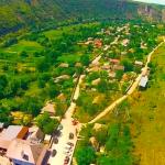 Видео: Лето в Молдове