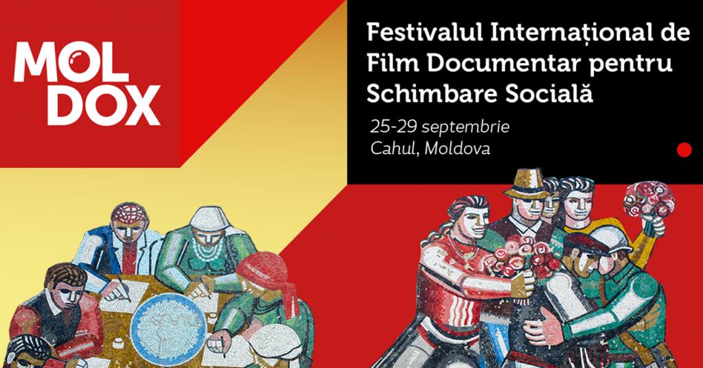 moldox film festival (1)