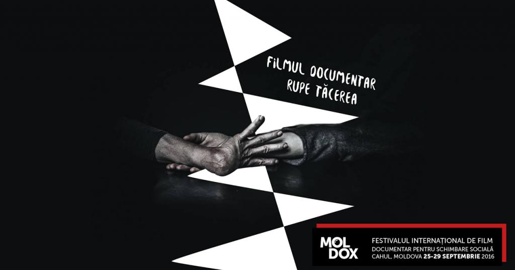 moldox film festival (2)