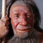 Антропологи: Курение помогло выжить древнему человеку
