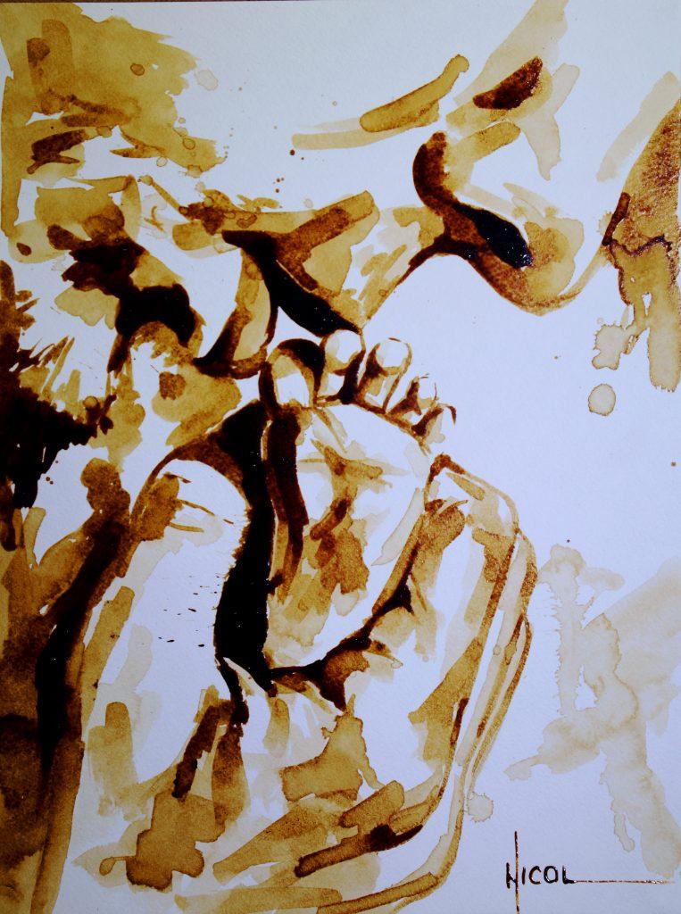 nicoleta vacaru (12)