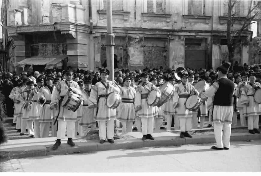 oldchisinau_com-war-antonescu1943-0006