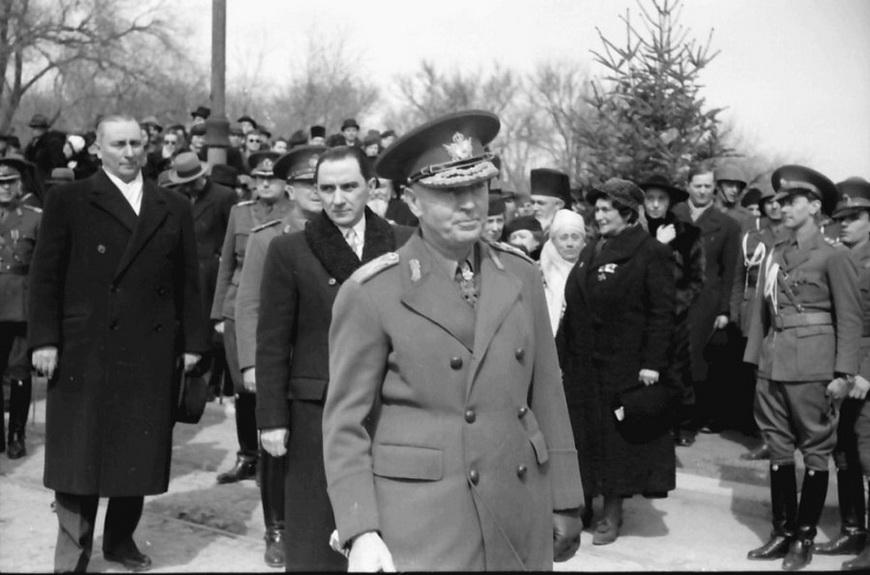 oldchisinau_com-war-antonescu1943-0023