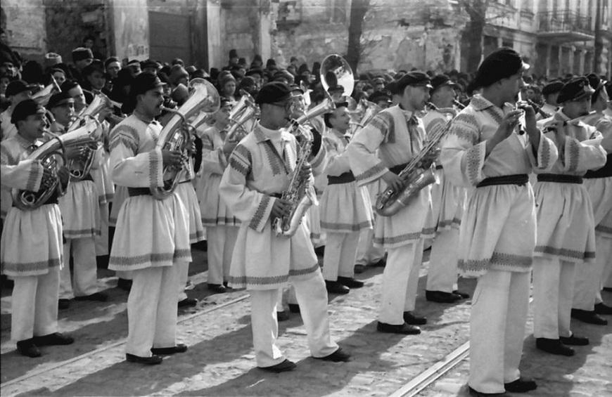 oldchisinau_com-war-antonescu1943-0028
