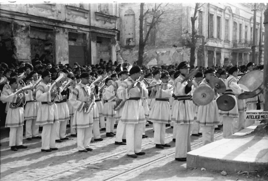 oldchisinau_com-war-antonescu1943-0029